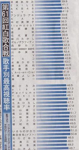 中スポ3.JPG